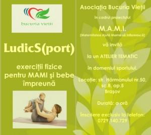 ludic_sport