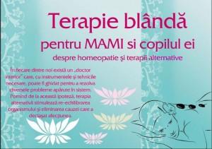 terapie_blinda